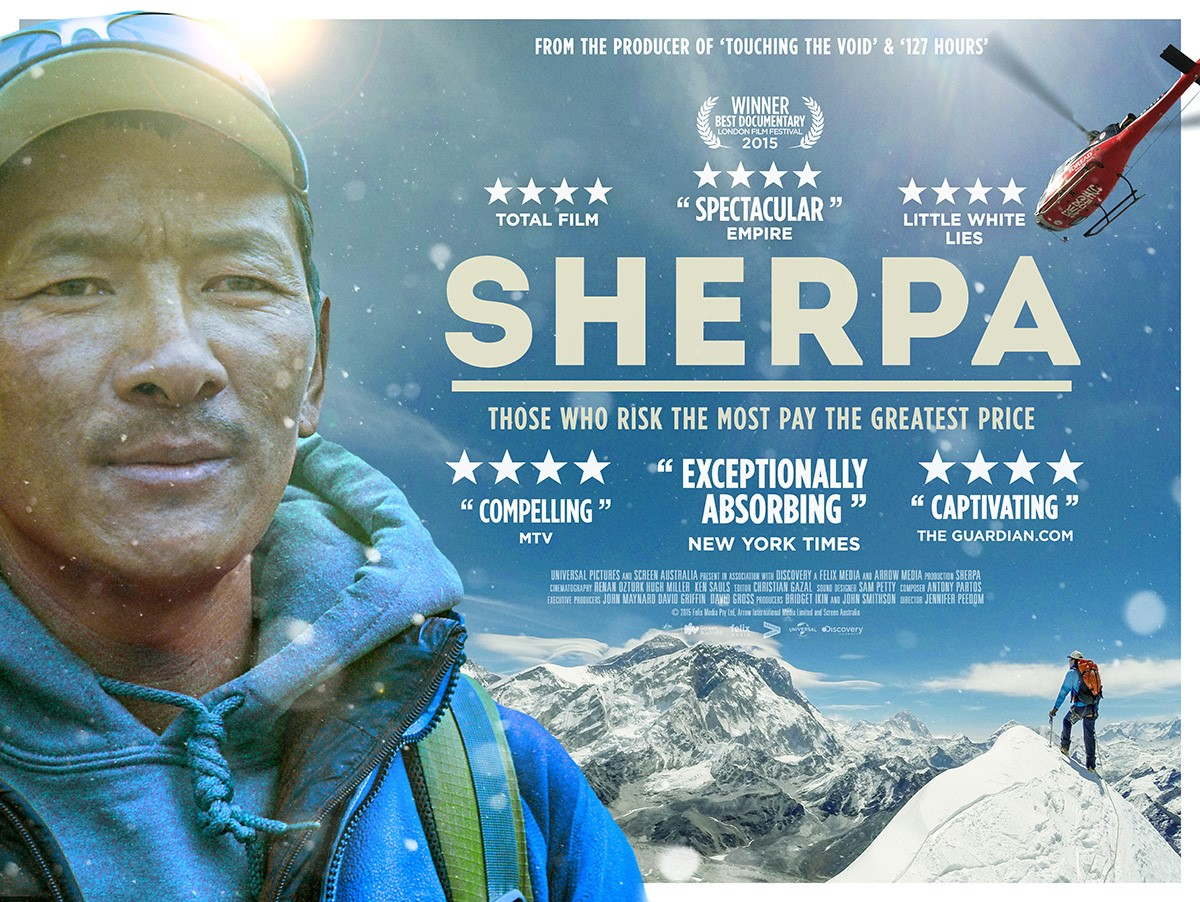 SHERPA-POSTER-4